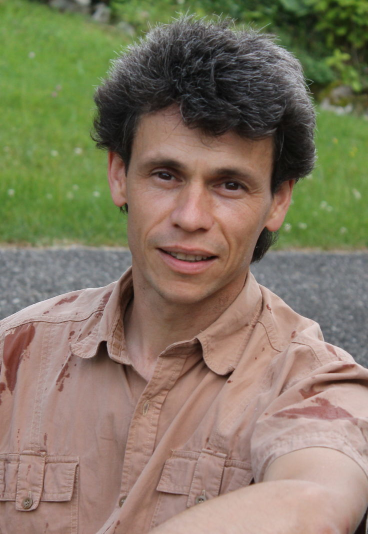 David Muscat